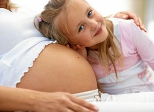 Una web donde encontrar descuentos en pruebas relacionadas con la salud. /Foto: Smartsalus.com