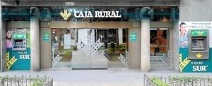 Caja Rural del Sur impulsa la financiación al consumo con el lanzamiento de una nueva campaña de créditos preconcebidos