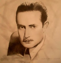 Otra imagen de Ernesto Feria. / Foto: onubensesilustres.wikispaces.com