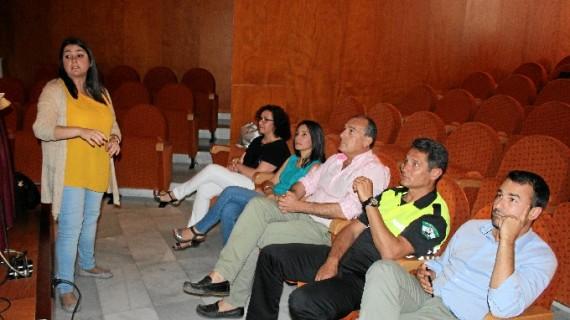 Se reduce por tercer año consecutivo los casos de absentismo escolar en La Palma