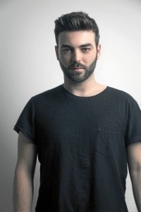 El onubense ha formado del elenco de destacados musicales. /Foto: Jesús Mayorga (@jesusmayorgaphotographer).