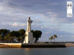 Punta del Sebo.