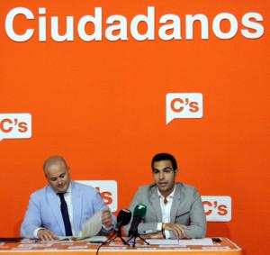 Manuel Repiso ha hablado de la reforma de la PAC.