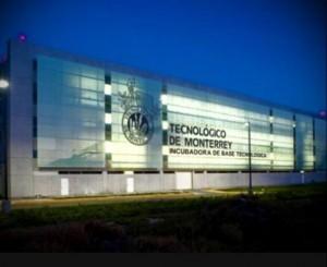 Estuvo dando clases en el  Instituto Tecnológico de Monterrey. / Foto: www.cioal.com
