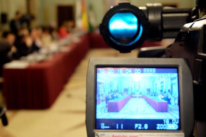 Huelva TV cierra el año 2015 con números positivos