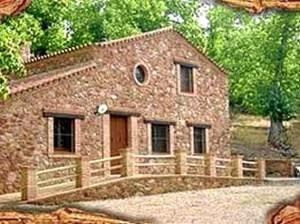 Accesibilidad de las casas rurales. / Foto: www.alwaysonvacation.es