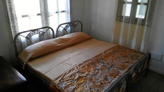 La Casa Museo de los Ingleses de Punta Umbría recibe nuevas donaciones