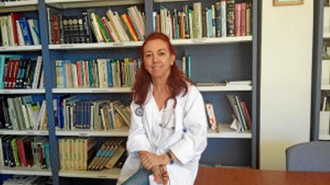 dolores-merino-doctora-enfermedades-infecciosas-300×169