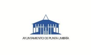 Logotipo del Ayuntamiento de Punta.