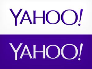 Fue de los primeros trabajadores de Yahoo! en España.