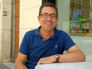 Ignacio Aguaded considera que toda la provincia de Huelva debe apoyar su Universidad.
