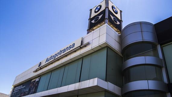 La cultura de la excelencia en el servicio, sello de la firma Autogotransa para sus marcas BMW y Mini