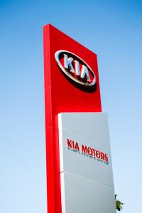 El concesionario de Kia en Huelva ha conseguido aupar a la marca como una de las más vendidas en nuestra provincia