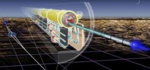 Está trabajando en el proyecto del Acelerador Lineal Superconductor (Linac). / Foto: fabis.org