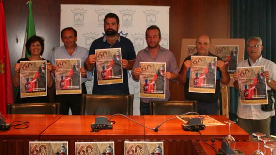 El Cartaya pone en marcha la campaña de abonados para la temporada 2016-17 y espera superar los 500 socios