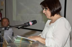 Cristina Crista.