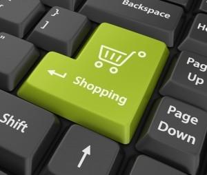 Algunos usuarios temen a ser engañados a la hora de realizar compras on line. / Foto: www.cioal.com