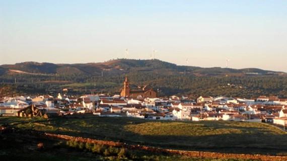Un facultativo se incorpora para atención pediátrica de menores residentes en el Andévalo Occidental de Huelva