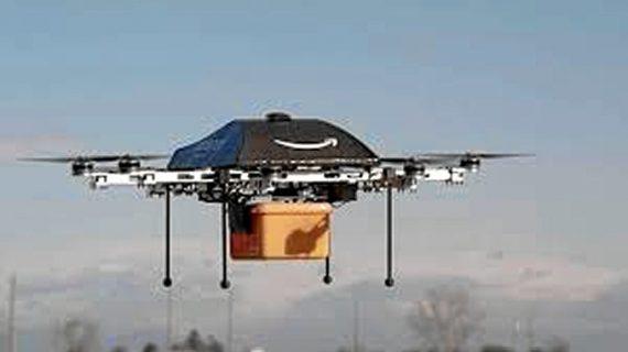 La UHU impartirá un curso de piloto oficial de drones a través de la Academia de Pilotos y Aerolíneas FTEJerez