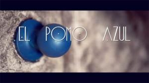 Imagen de presentación de la película.
