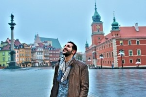 foto3-Varsovia-300×200