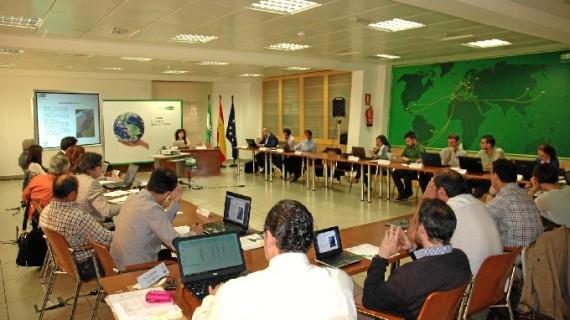 Huelva incrementa sus ventas a Marruecos en un 45%, siendo la tercera provincia andaluza en exportación