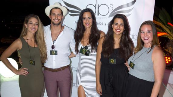 Cuenta atrás para el Certamen de Belleza Nacional Miss & Model Spain