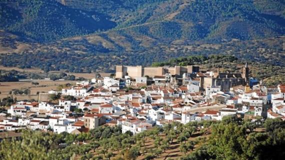 Las rutas de las Jornadas Europeas de Patrimonio finalizan en la Sierra con notable éxito de participación