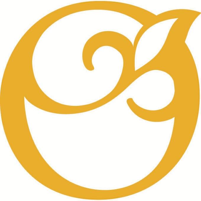 Logotipo del CIM.