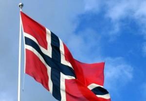 La producción era destinada a Noruega e Inglaterra.