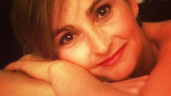 "Susana Sauci: ""Tengo cáncer, sí…, pero me niego a morirme antes de mi muerte"""