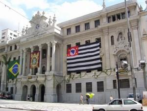 Participará en los actos conmemorativos del 50º Aniversario de la Universidad de Sao Pablo. / Foto: www.paginapopular.net
