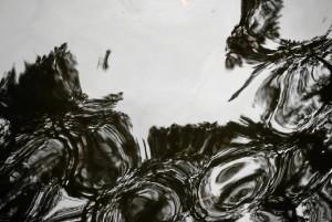 Una de las imágenes que da forma a la muestra que se inaugura el próximo sábado en el Centro de Arte Harina de Otro Costal de Trigueros.