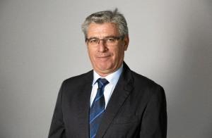 Juan Romero es director de Servicios de MATSA.