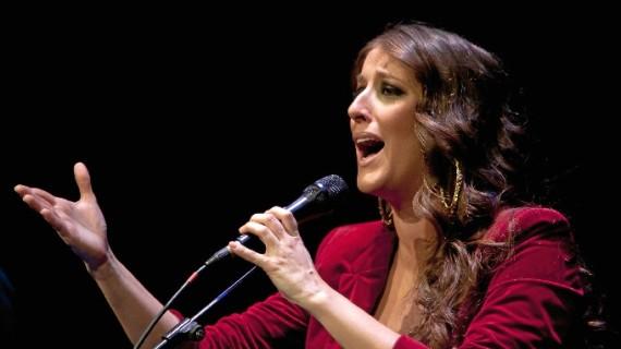 Argentina, Calle Botica, Eiden, Chambao y Visión Sonora abre este martes la programación musical de La Cinta