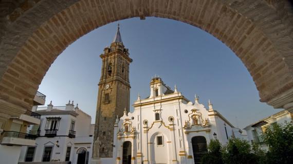 Licitada la redacción del proyecto de construcción del  Hospital de Alta Resolución del Condado de Huelva, en Bollullos