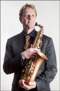 Arno Bornkamp, su profesor. / Foto: www.pianoprojekt.hr