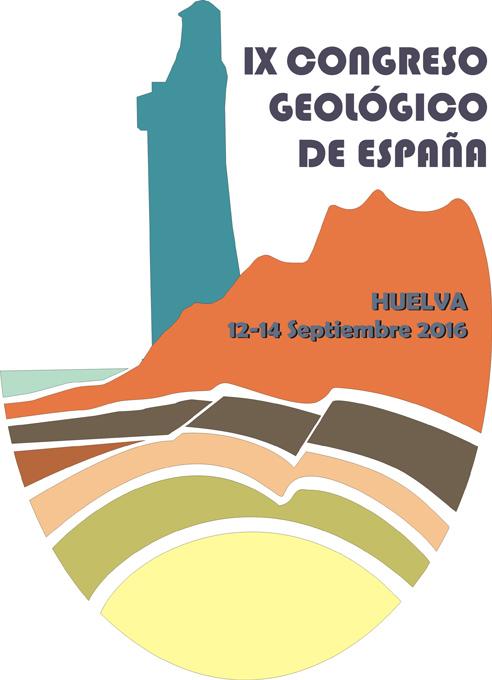 Huelva será referente nacional de la Geología