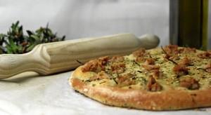 Sus recetas van desde la cocina más trandicional a las más moderna y elaborada. / Foto: Cocinando con las chachas.
