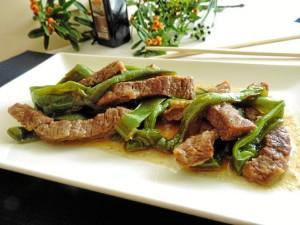 Estas nervenses nos animan a visitar su blog y compartir sus recetas. / Foto: Cocinando con las chachas.