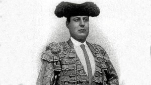 Miguel Báez Quintero era un gran aficionado al flamenco, incluso cantaba.