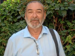 Santiago Osorno adelanta algunos de los contenidos de las jornadas a HBN.