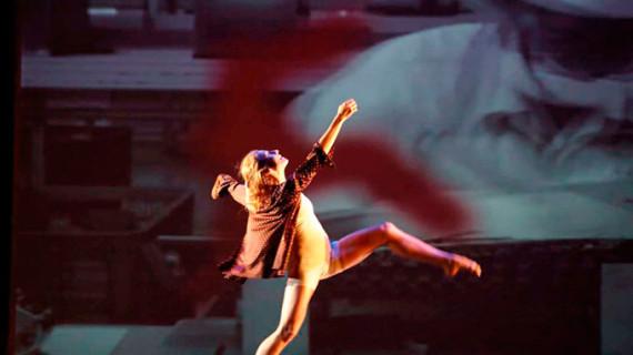 Teatro interactivo y familiar, este fin de semana en Cartaya