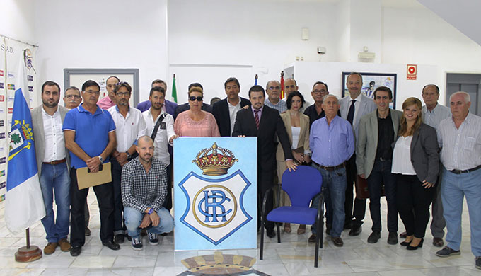 El 30 de diciembre habrá Junta General Extraordinaria de Accionistas en el Recre.