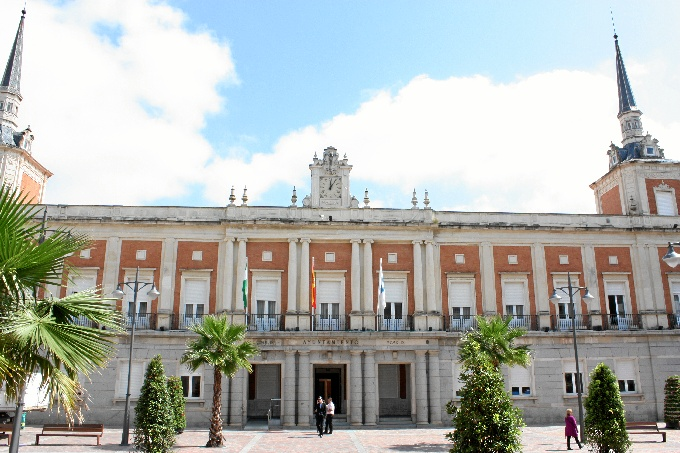 La Mesa de Contratación del Ayuntamiento de Huelva ha dado el visto bueno a las dos ofertas presentadas por el Recre, y el lunes se decidirá por uno de ellas a tenor de sus propuestas económicas.