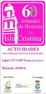 JORNADAS DE HISTORIA_Logo