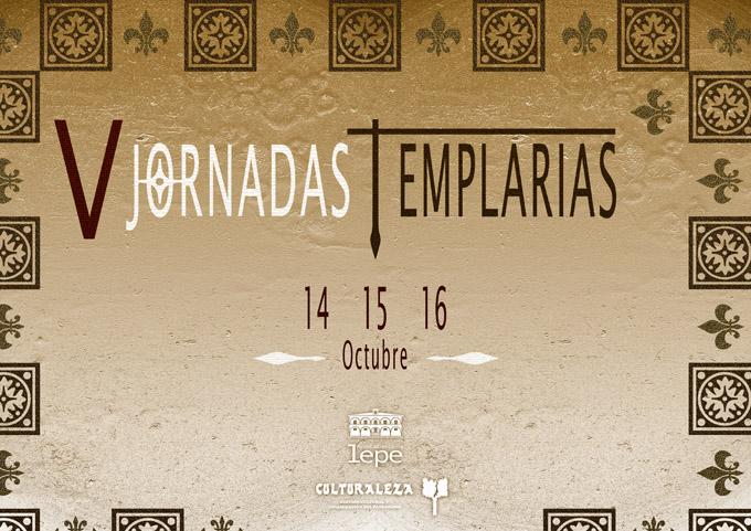 Espectáculos, pasacalles y conciertos conforman las V Jornadas Templarias de Lepe