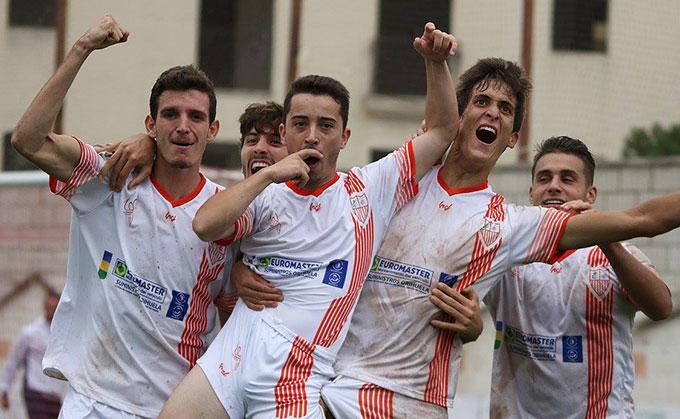 La Palma tiene difícil una despedida victoriosa ya que visita a un equipo que se juega el ascenso.