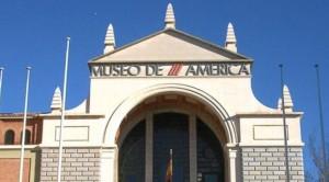 Se está preparando una exposición con los restos hallados que esperan que se pueda inaugurar en el Museo de América de Madrid.