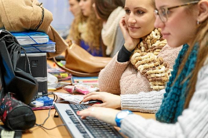La Facultad de Educación acoge las I Jornadas de Investigación e Innovación Universitaria